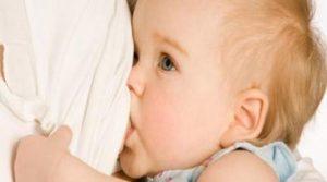 breastfeeding-360x200